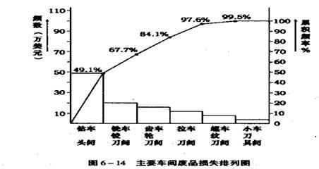 电路 电路图 电子 设计 素材 原理图 452_240