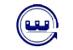 长城(天津)质量保证中心CGW标志