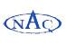 东北认证有限公司NAC标志
