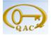 中质协质量保证中心QAC标志