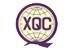 中国新时代认证中心XQC标志