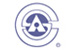 上海质量体系审核中心SAC标志