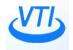 华信技术检验VTI标志